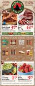 Weekly Specials - Petaluma Market