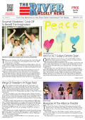 River Weekly News Fort Myers january 30