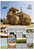 2015 Delegate Registration Form - Association of Alberta Agriculture
