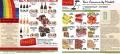 Your Community Market - Fresco Community Market