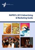 Media Kit - National Association of Professional Employer