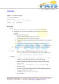 Position Description Document (download)