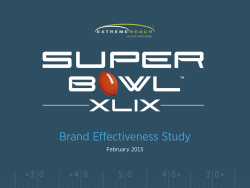 Super-Bowl-49-2015-ad-effectiveness-study_Extreme