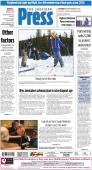 The Sheridan Press E-Edition Feb. 2, 2015
