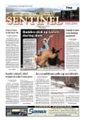 January 22, 2015 PDF Edition