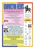 News - Knowlton Township Elementary School