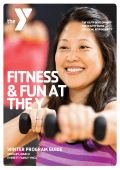 Everett-Y-Program-Guide - YMCA of Snohomish County