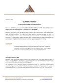 Download PDF - Redstone Resources Ltd.