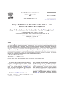 Isospin dependence of nucleon effective mass in Dirac Brueckner