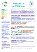 Newsletter - Frankston City Council