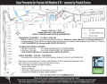 Download the Road Closure map