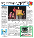 Troy-Somerset Gazette