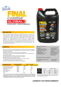 EN - PEAK_Global Extended Life Concentrate Red_Spec Sheet.ai
