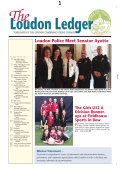 February - 2015 - Loudon Communications Council