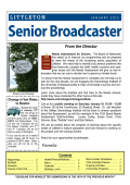 January 2015 Newsletter-FINAL