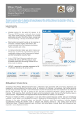 Malawi_Floods-DoDMA-UNRCO_Situation_Report-n_5