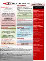 2015 Newsletters - Week 5