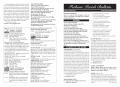 Ferbane Parish Bulletin 01 February 2015