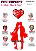 Print pdf of February 2015 Magazine
