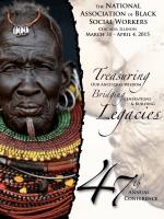 Download Conference Brochure - National Association of Black