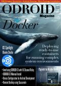 OS Spotlight: - magazine ODROID