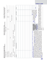 Order Form - Great Lakes IPM