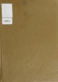 Shah Jahan - Rare Book Society of India