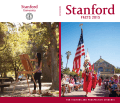 FACTS 2015 - Stanford University Facts