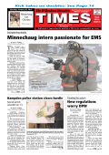 January 22, 2015 PDF Edition - Wilbraham