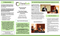 Conference Brochure - TransTech Energy Conference