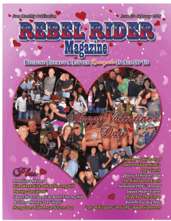 Download Rebel Rider Issue 57
