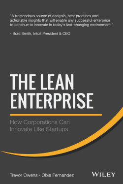 Download - Leanpub