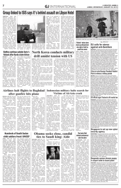 page 7.qxd - Greater Jammu