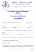 2015-2016 Application.pub - Northside Independent School District