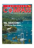 Classic PDF Reader - Caribbean Compass