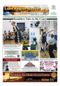Lake Region Reader Mid-month