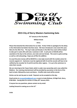 Download File - Lurgan Masters Swim Club
