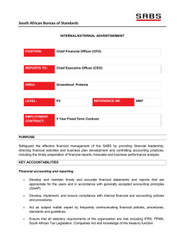 CFO Advertisement -30 January 2015 final (3)
