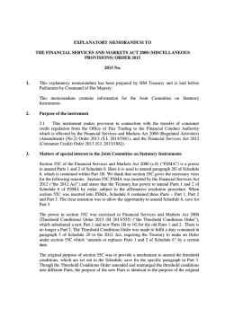 View PDF - Legislation.gov.uk