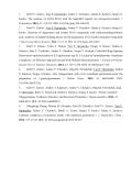 1. Kirill V. Zaitsev, Yuri F. Oprunenko, Andrei V. Churakov, Galina S