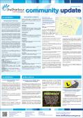 community update - Shellharbour City Council