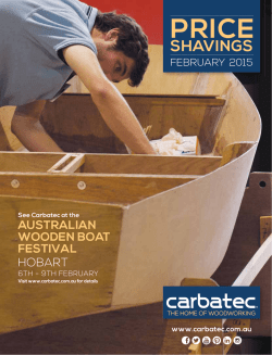 price shavings - Carba-Tec