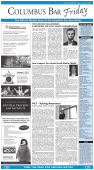 CBA 1.30.indd - The Daily Reporter