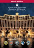 Exhibitor Prospectus - Defense Credit Union Council