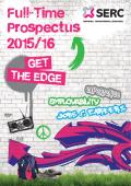 FT Prospectus 2015.16 Online