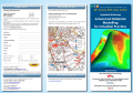 Advanced Materials Modelling for Industrial Practice - int