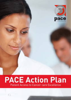 "Download PDF: ""PACE Action Plan"""