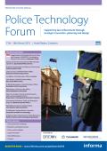 Police Technology - Informa Australia