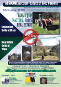 Download Brochure - Martin and Martin Auctioneers