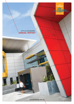 view copies of annual report online